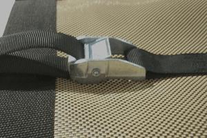 metal-buckles