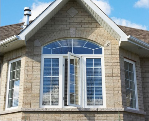 Tampa Fl Window Replacement Clearwater And St Petersburg