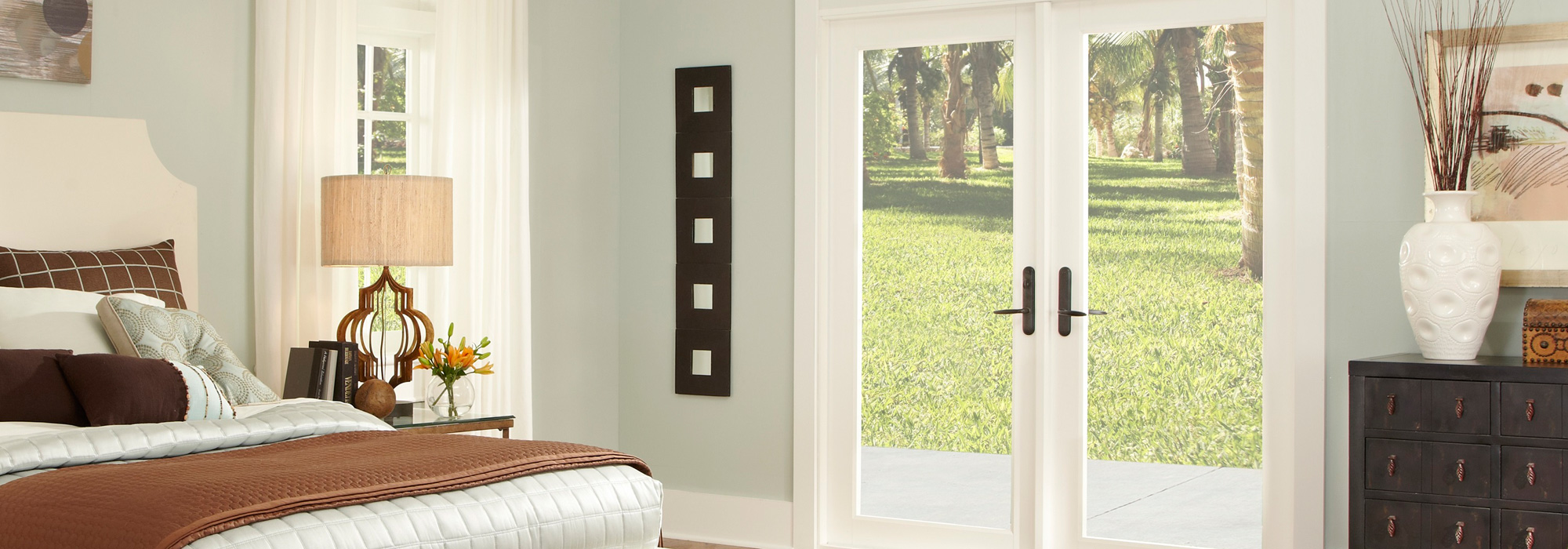 Tampa Bay Replacement Windows And Doors