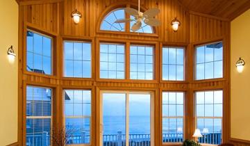 windows-callout